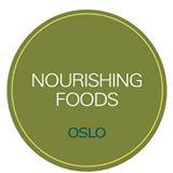Chrysa - Nourishing Foods
