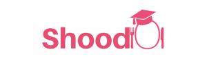 Shood LogoNEW