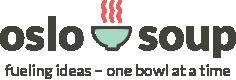 oslo soup