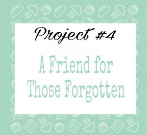 a-friend-for-those-forgotten
