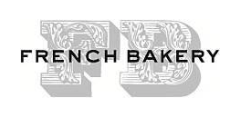 french-bakery